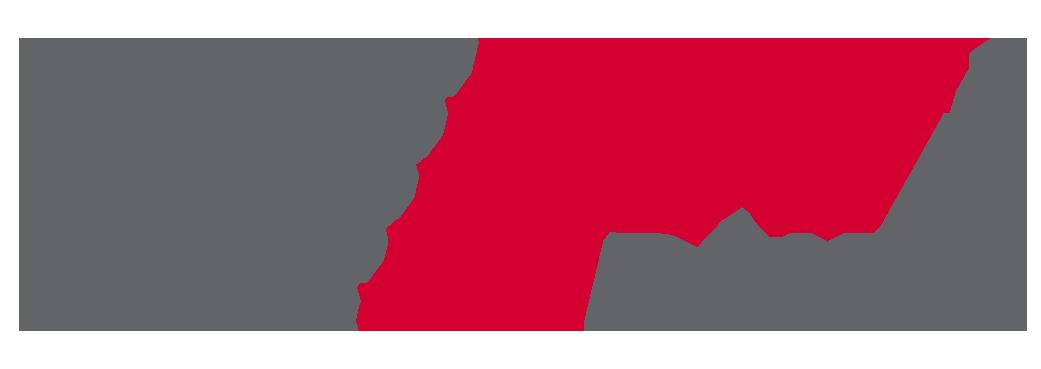 Zimmerei Thomas Bauer GmbH - Ihr Fachmann für Zimmerarbeiten, Holzbau, Dachdeckungen und Dachsanierungen aus Beilstein